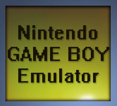 classic boy emulator full version free download