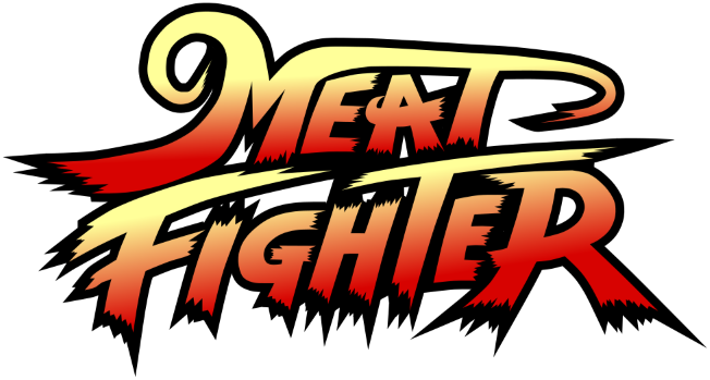 Meat Fighter