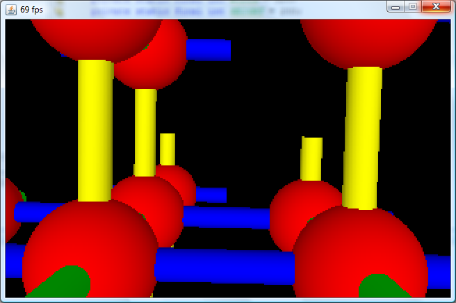 RAY TRACING FROM THE GROUND UP EPUB